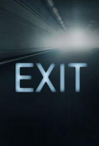 ดูซีรี่ย์เกาหลี Exit