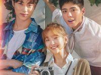 ดูซีรี่ย์เกาหลี Record of Youth